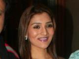 Narmada Ahuja to make Bollywood debut