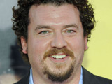 Danny McBride to write, star in 'Hench'