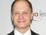 David Hyde Pierce: 'I married boyfriend'