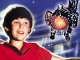 Disney to revive 'Flight Of The Navigator'