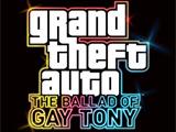 Second 'GTA' episode announced