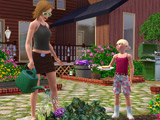 EA to launch 'The Sims 3' expansion