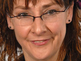 Pauline McLynn cast in 'Shameless'