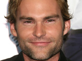 Seann William Scott praises Brit comedy
