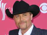 John Rich assault charges dropped
