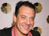 Actor Tom Sizemore arrested again