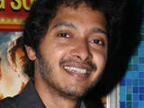 Shreyas: 'No-one's friends in Bollywood'