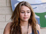Miley Cyrus 'to take a break from music'