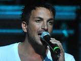 Peter Andre to perform at IIFA festival