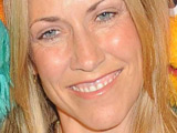 Sheryl Crow signs up for 'Cougar Town'