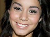 Hudgens to shoot, fight in 'Sucker Punch'