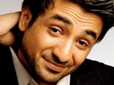 Yash Raj Films signs up Vir Das