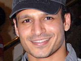 Vivek Oberoi takes break from Bollywood