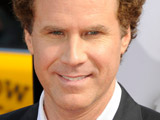 Ferrell's 'Sherlock' delayed by Guy Ritchie