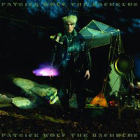 Patrick Wolf: 'The Bachelor'