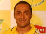 Actor Rahul Bose planning UK trip