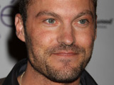 Brian Austin Green joining 'One Tree Hill'?