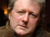 Jim, Andy McDonald return to Corrie