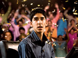 DSMA Movie Of The Year: 'Slumdog Millionaire'