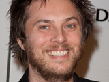 Duncan Jones to 'Escape From The Deep'
