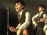 'Beatles: Rock Band' track list revealed