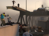 Valve releases 'L4D2' toolset online
