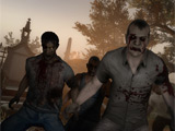 Valve: 'Left 4 Dead 2 to be bestseller'