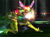 'Metroid: Other M' for summer release