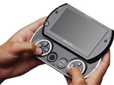 HMV slashes PSP Go price