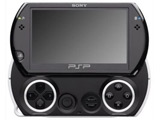 PSP Go coming in October