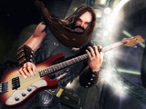 Activision unveils more 'Guitar Hero' tracks