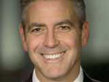 George Clooney signs exclusive Sony deal