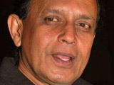 Mithun: 'I'm a very irritating actor'
