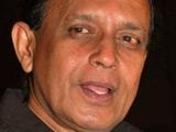 Mithun: 'I'm a very irritating actor'