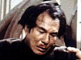 Actor Shih Kien dies, aged 96