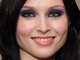 Ellis-Bextor: 'I don't do comebacks'