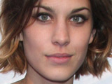 Alexa Chung chatshow to air on MTV UK