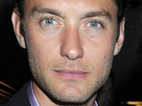 Jude Law 'refuses to have regrets'