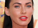 Ten Things You Never Knew About Megan Fox