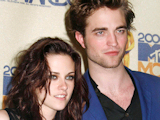 Pattinson 'warned against Stewart romance'