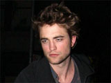 Pattinson, Franco want to play Jeff Buckley