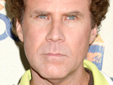 McKay: 'Anchorman 2 not for two years'