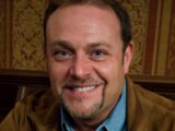John Thomson leaving Corrie role