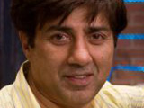 Sunny Deol to make comedy with family
