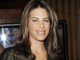 Jillian Michaels 'sued for third time'