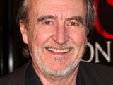 Wes Craven dishes on 'Scream 4'