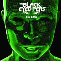 Black Eyed Peas: 'The E.N.D.'