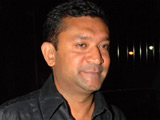 Ghosh: 'Shahid, D'Souza are awesome'