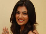 Sayali Bhagat: 'Bollywood not been easy'