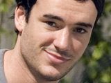 Jack Tweed plans to open restaurant